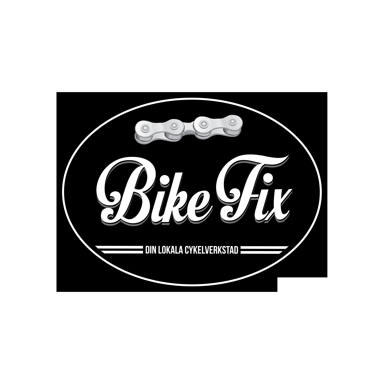 Bikefix Genarp